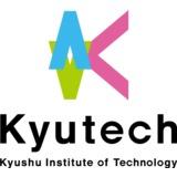 Kyushu Institute of Technology (Kyutech)