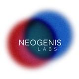 Neogenis Labs