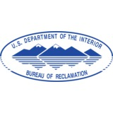 Bureau of Reclamation (USBR)