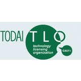 Todai Technology Licensing Organization (Todai TLO)