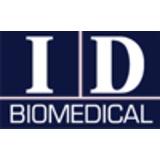 ID Biomedical