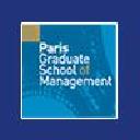 PGSM Grande École de Commerce et de Gestion