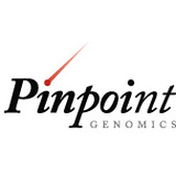 Pinpoint Genomics