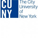 CUNY City University of New York