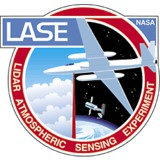 Langley Research Center (LRC NASA)