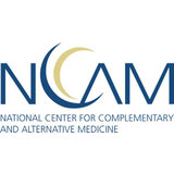 National Center for Complementary and Alternative Medicine (NCAAM)