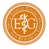 Ernest Gallo Clinic and Research Center
