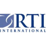 Research Triangle Institute (RTI)