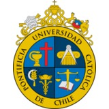 Pontifical Catholic University of Chile
