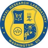 U.S. Naval Research Laboratory (NRL)