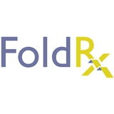 FoldRx Pharmaceuticals