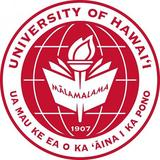 University of Hawaii West Oahu