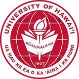 University of Hawaii West Oahu