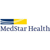 MedStar Washington Hospital Center and Research Institute