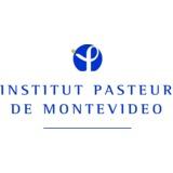 Institut Pasteur de Montevideo