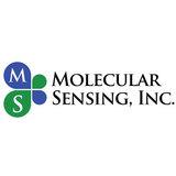 Molecular Sensing