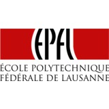 Ecole Polytechnic Federale de Lausanne