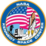 Kennedy Space Center (KSC NASA)