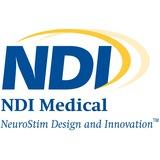 NDI Medical