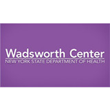 Wadsworth Center