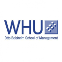 Otto Beisheim Graduate School of Management