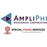 AmpliPhi Biosciences