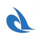 Tokyo University of Marine Science and Technology (TUMSAT)