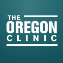 Oregon Clinic