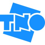 TNO Life Sciences