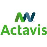 Actavis Pharma