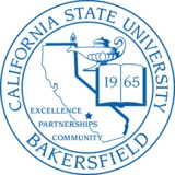 California State University Bakersfield