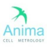 Anima Cell Metrology