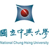 National Chung-Hsing University