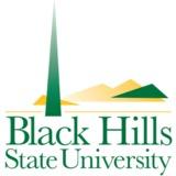 Black Hills State University