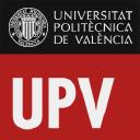 Instituto de Aplicaciones de las Tecnologías de la Información y de las Comunicaciones Avanzadas