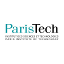 PRES ParisTech Institut des Sciences et Technologies de Paris