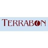 Terrabon