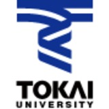 Tokai University