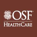 Osf Saint Anthony Medical Center