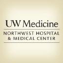 Northwest Hospital Gamma Knife Center