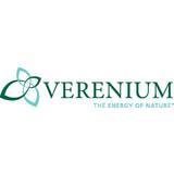 Verenium