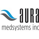 Aura Medsystems