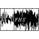 Flint Hills Scientific