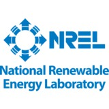 National Renewable Energy Lab (NREL)