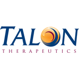 Talon Therapeutics