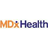 MDxHealth