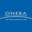 Office National d'Etudes et de Recherches Aérospatiales ONERA