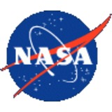 Armstrong Flight Research Center (NASA)