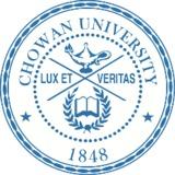 Chowan University