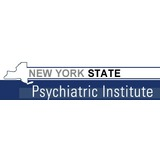 New York State Psychiatric Institute